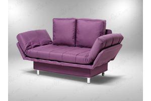 Диван-кровать Виконт  - Мебельная фабрика «Рич-Рум»