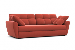 диван-кровать ВИКОНТ - Мебельная фабрика «НЬЮСТАЙЛ»