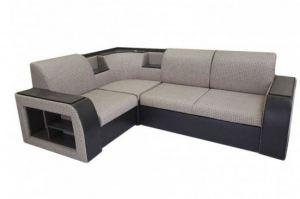 Диван-кровать Виконт-барный - Мебельная фабрика «Мельбурн»
