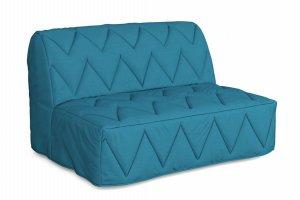 Диван-кровать ВИЛЛИ - Мебельная фабрика «Твой диван»