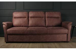 Диван-кровать Виза комфорт - Мебельная фабрика «Виза»