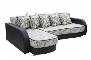 Диван-кровать Волна - Мебельная фабрика «Мельбурн»