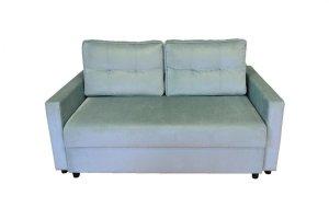 Диван-кровать выкатной Норман - Мебельная фабрика «Квадратофф»