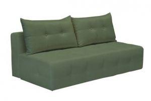 Диван-кровать выкатной Симфония - Мебельная фабрика «Карина»