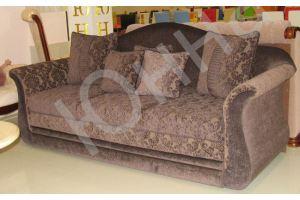 Диван-кровать Юнна Классик 2  - Мебельная фабрика «ЮННА»