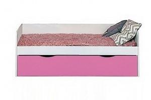 Диван-кровать Зефир с 1-м ящиком - Мебельная фабрика «Мандарин»