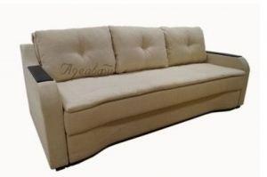 Диван-кровать Зодиак - Мебельная фабрика «Адельфи»