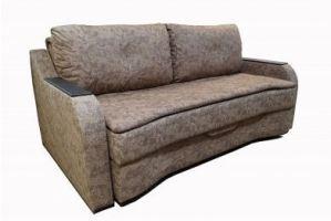 Диван-кровать Зодиак Люкс - Мебельная фабрика «Адельфи»