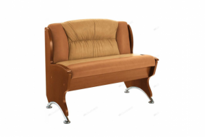 Диван кухонный Модерн-М - Мебельная фабрика «Лидер»