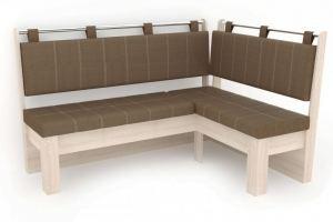 Диван кухонный Омега - Мебельная фабрика «Эконом Мебель»