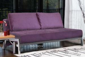Диван Кватро - Мебельная фабрика «Bo-Box»