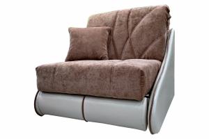 Диван Лаура 075 - Мебельная фабрика «Уют»