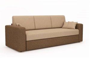 Диван Лекс прямой - Мебельная фабрика «Правильная мебель»