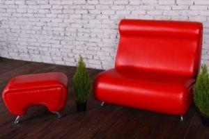 Диван Лео - Мебельная фабрика «ВИАР»