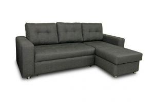 Диван Леон (квадратный локоть) - Мебельная фабрика «Мебелевич»