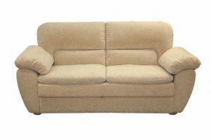 Диван Лейпциг 2 прямой - Мебельная фабрика «Формула дивана»