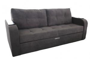 Диван Лидер 12 - Мебельная фабрика «SOFT ART»