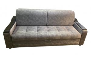Диван Лидер-2 - Мебельная фабрика «Evian мебель»