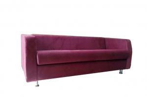 Диван Лидер - Мебельная фабрика «Лина-Н»
