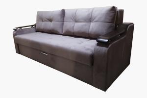 Диван Лидер - Мебельная фабрика «Алга»