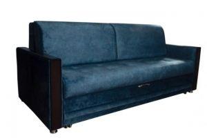 Диван Лидер-21 - Мебельная фабрика «Добрый стиль»