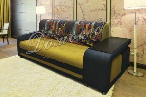 Диван Лидер 22 - Мебельная фабрика «Домосед»