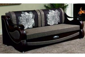 Диван Лидер 4 - Мебельная фабрика «Элна»
