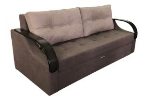 Диван Лидер 6 - Мебельная фабрика «SOFT ART»