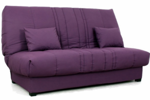 Диван Лион со стеганным съемным чехлом - Мебельная фабрика «Rina»