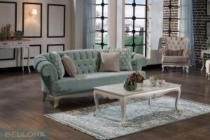 Диван Лисбон Lisbon - Импортёр мебели «Bellona (Турция)»