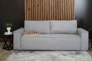 Диван Лиссабон - Мебельная фабрика «Стелла»