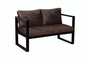 Диван Лофт-1 - Мебельная фабрика «VEGA STYLE»