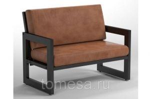 Диван лофт-1 Фирст - Мебельная фабрика «Томеса»