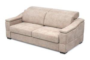 Диван Лофт - Мебельная фабрика «33 дивана»