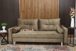 Диван Лофт - Мебельная фабрика «Стелла»