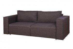 Диван Лофт - Мебельная фабрика «РиАл 58»
