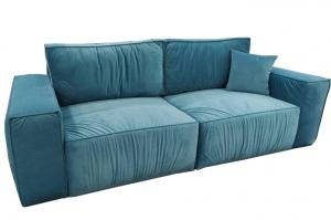 Диван Лофт - Мебельная фабрика «Виконт»