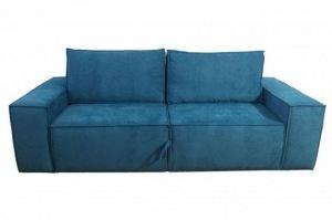 Диван Лофт прямой - Мебельная фабрика «RubyHome»