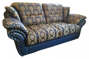 диван Лондон - Мебельная фабрика «Финнко-мебель»