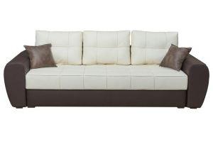 Диван Лондон КМК 0636 - Мебельная фабрика «Калинковичский мебельный комбинат»