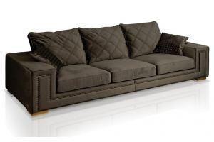 Диван Лонги - Мебельная фабрика «ИСТЕЛИО»