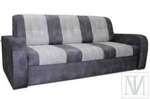 Диван Лонгория 3 - Мебельная фабрика «Престиж мебель»