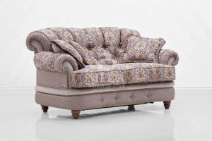 Диван Лорд - Мебельная фабрика «Меда»