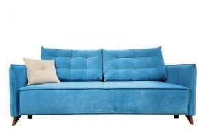 Диван Лотос - Мебельная фабрика «33 дивана»