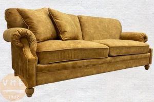 Диван Луи - Мебельная фабрика «Вологодская мебельная фабрика»