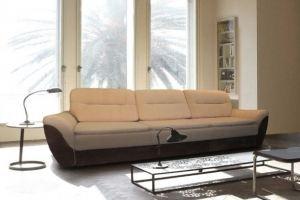 Диван Луиджи-4 раскладной - Мебельная фабрика «Светлана»