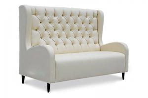 Диван М101 - Мебельная фабрика «Аванта»