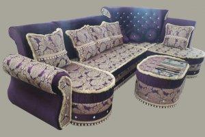 Диван Мадонна - Мебельная фабрика «Кубань-мебель»