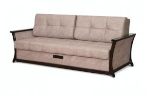 Диван Мадрид - Мебельная фабрика «РегионМебель»