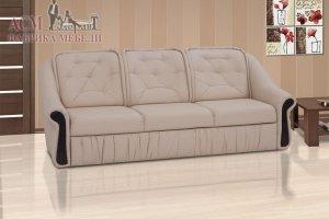 Диван Мадрид БД Люкс - Мебельная фабрика «АСМ Элегант»